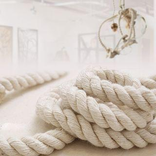 COTTON ROPE 10MM & 20MM