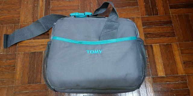 Tomy freestyle 3 in 1 booster seat