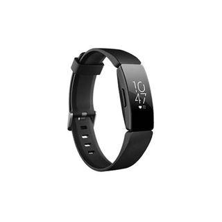 Fitbit Inspire Hr Fitness Track Heart Rate Watch Wrist