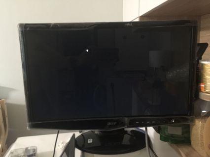 Acer H233H 二手電腦屏幕