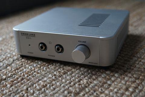 amplifier tube | Audio | Carousell Malaysia