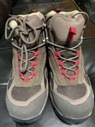 For Shoes Fashion Philippines Hiking Carousell MenMen's fvb6y7Yg