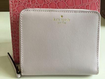 Kate Spade Wallet Authentic and New