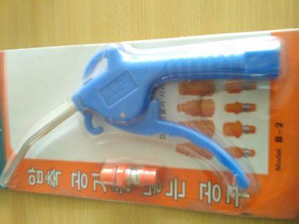 Proffesional Air dust spray gun