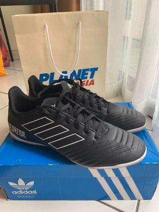 Adidas Futsal Shoes Ori US10.5