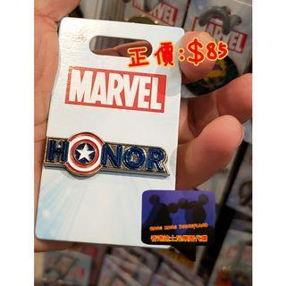 【代購】香港迪士尼樂園商品七折代購,衹限6月14日至7月1日