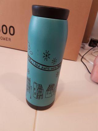 Themo flask 500ml
