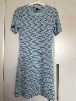 🚚 Forever 21 Dress (size m)