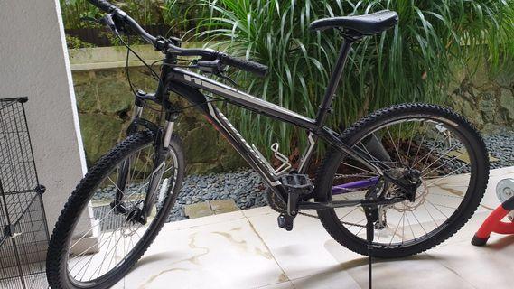 Specialized Mountain Bike Deal