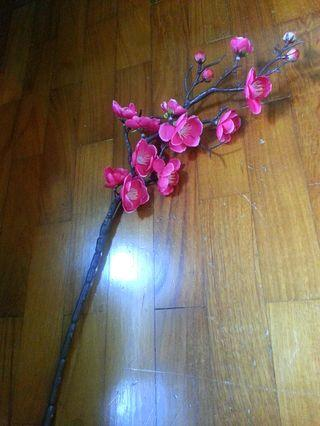 Fake Flower Stalk