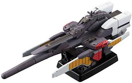 🚚 League Militaire Space Battlr Ship Reinforce Jr Gundam