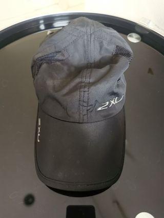 2XU Running Cap Original 2nd