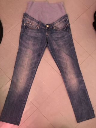 ff609f2c96b5e h&m top   Antiques   Carousell Philippines