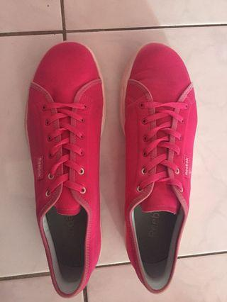 Reebok Women Sport Shoes