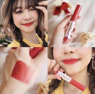 4U2 x Hello Kitty Mousse Tint