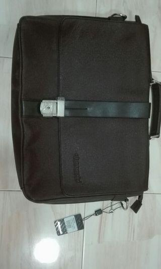 New OBERMAIN Document Bag