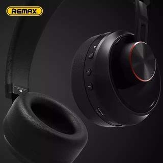 ORIGINAL REMAX WIRELESS HEADPHONE