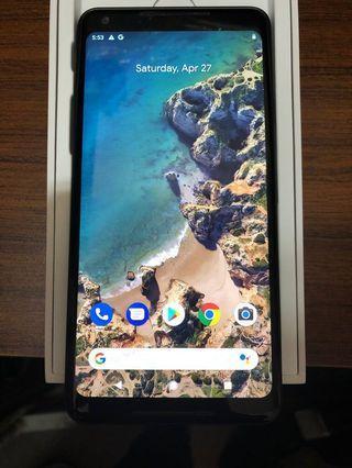 🚚 Cheapest Google Pixel 2 XL 128Gb
