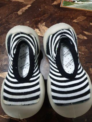 Baby Shoes 26/27 ( 16cm )