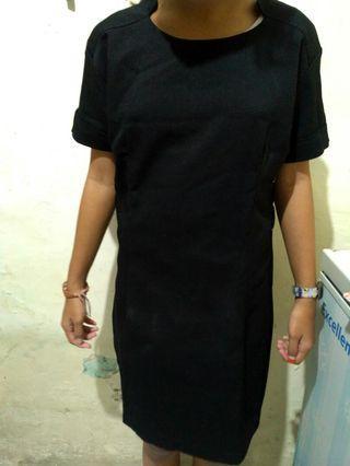 Black dress #sale #150dpt2