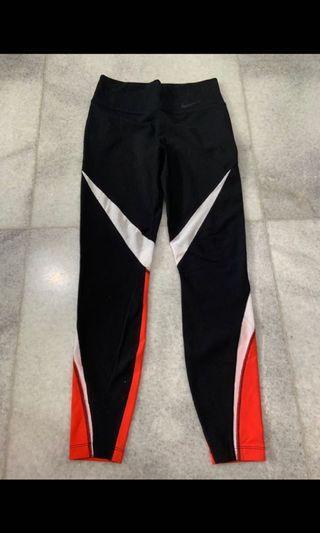 Nike - celana olahraga