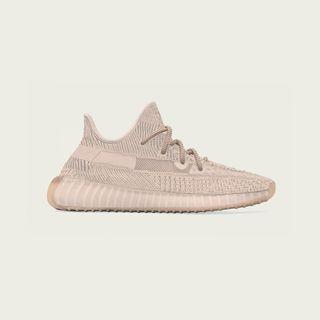 [Brand New] Yeezy Boost V2 Synth