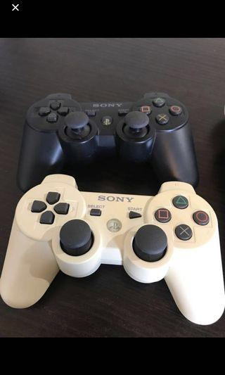 PS3 Controller PS3 手制