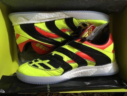 Adidas Predator Accelerator Electricity Trainer boost