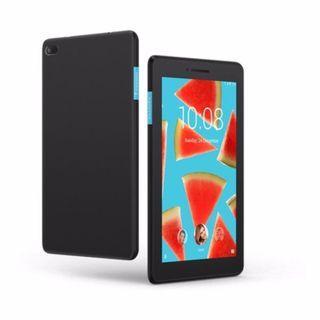 Lenovo Tab 7 Essential 3G  Tablet PC TB-7304I PN:ZA310173SG