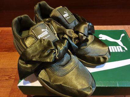 🚚 運動時尚精品鞋