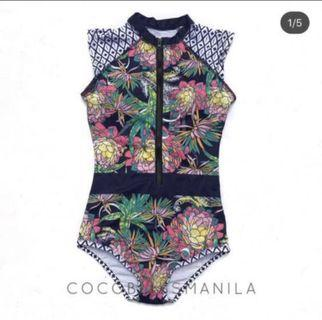 FREE SHIPPING WITHIN MM! Cocobliss swimsuit Rfs: not my size. Orig price is 650 plus sf.