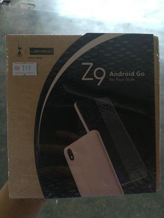 Leagoo Z9 3g 1Ram+16gb