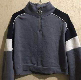 h&m sweater (reprice)