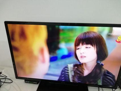 Philips 42 inch tv