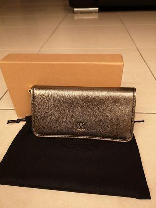 🚚 Loewe wallet