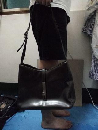 🚚 U2時尚提袋