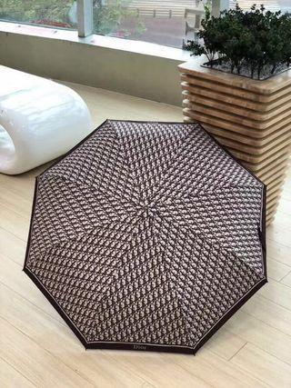 Dior Umbrella