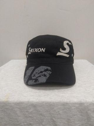 Golf cap Srixon for sale