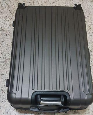 28 inch luggage Travelbox ABS Material