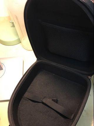 Headphone vmota box bought 55sgd