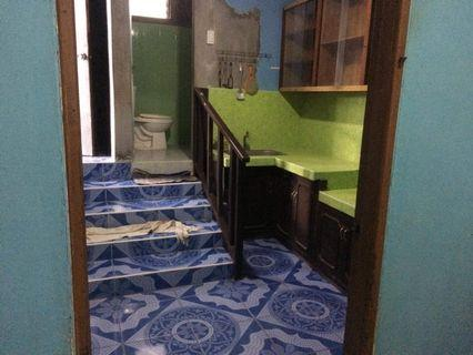 House for Rent at San Augustin, Sta. Rita, Pampanga