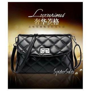 Shoulder bag Handbag bag Sling bag Korean Women quality bag