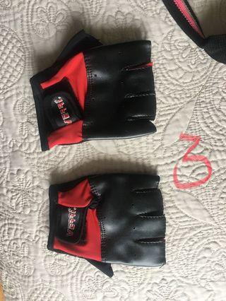 🚚 Women gloves