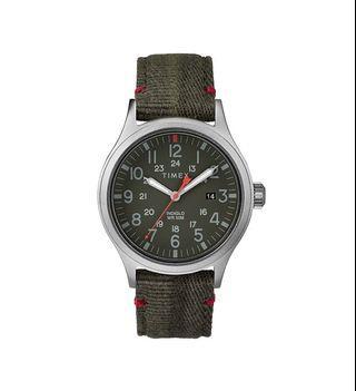 JAM TIMEX TW 2R60900 V5