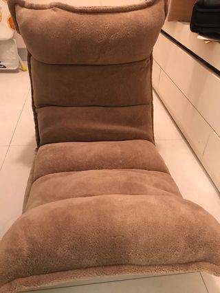飘窗椅 chair