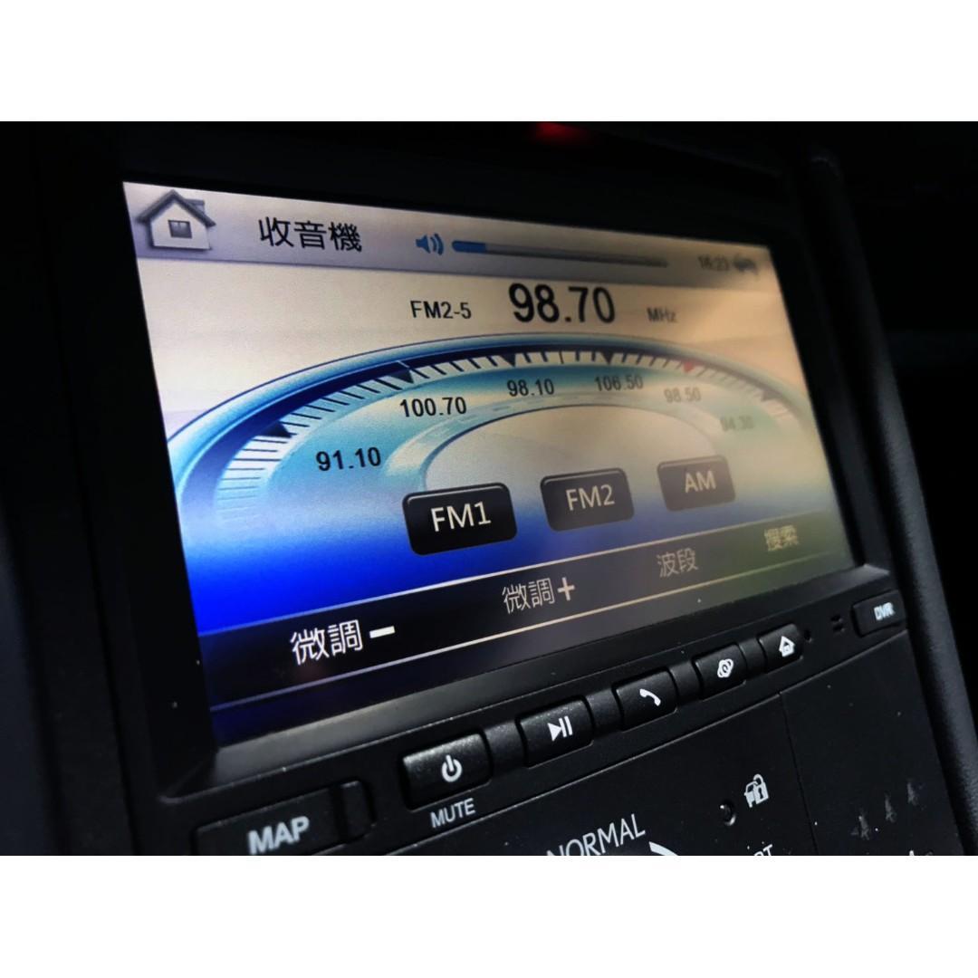 2014 LEXUS CT200h 一手車 原鈑件 里程少 電池保固中 5門掀背