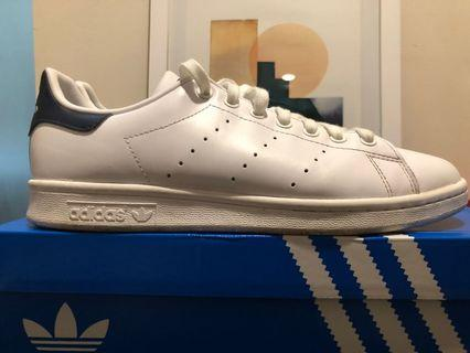 Adidas Stan Smith  Original With Box