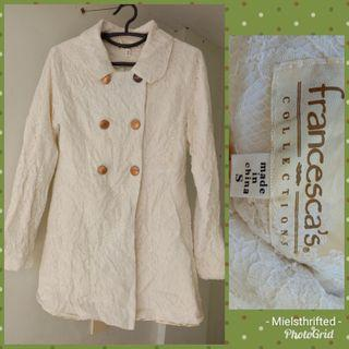 Trench Coat like