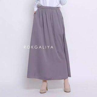 Madame Quail By Rokgaliya