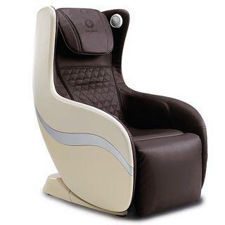 [Flash Sales] Ogawa Massage Sofa (very new)